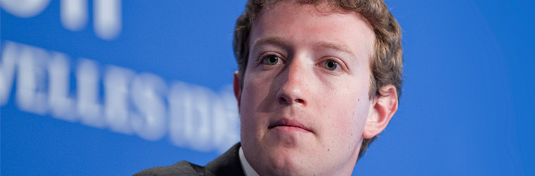 facebook condiciones uso