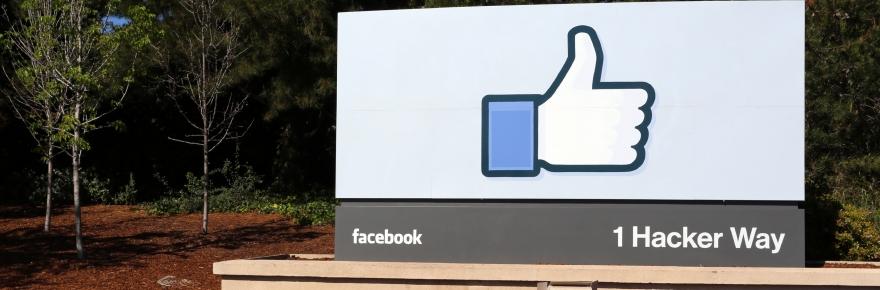cartel facebook